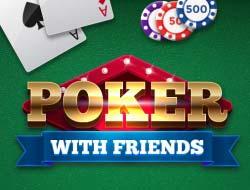 онлайн игра покер для детей