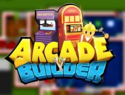 Игры для мальчиков бесплатно игровые автоматы скачать казино рулетка онлайн