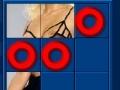 mature jap in panties sex