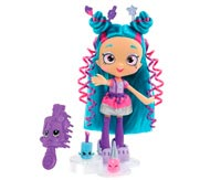 Shopkins Shoppies 1