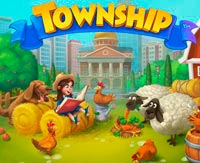 Township 3