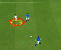 Speedplay World Soccer 1