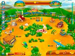 скачать бесплатно торрент игра веселая ферма - фото 11