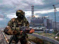 игра сталкер скачать бесплатно без регистрации на русском языке - фото 8