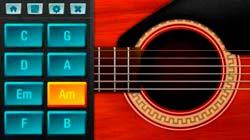 игра на гитаре симулятор скачать