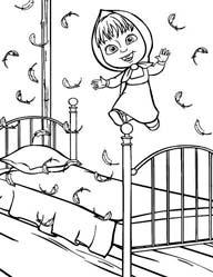 Ігри розмальовки для дівчаток. Ігри для дівчаток онлайн розмальовки ... 2c7f5baf3b1c2