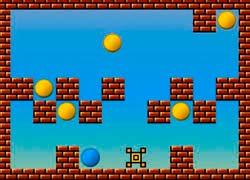 Игры Губка Боб квадратные штаны. Игра Спанч боб онлайн.