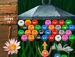 Скачать Игру Шарики На Компьютер Бесплатно На Русском Языке - фото 9