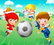 Игры пазлы онлайн для взрослых  aldazilonlineigri