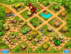 Скачать Игра Чудесная Ферма - фото 7