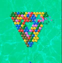 игра снукер скачать торрент - фото 7