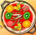 Онлайн игры кулинария игры кулинария