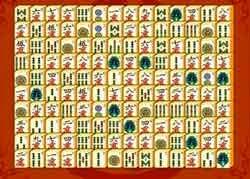 Бесплатная игра маджонг криса 2