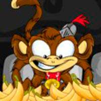 обезьяна играть онлайн бесплатно