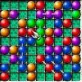 Игры линии 98 - играть бесплатно на Game-Game