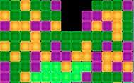 Онлайн игра Веселые кубики играть бесплатно