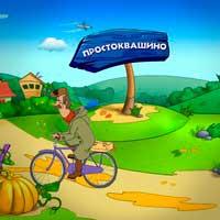 Топ 10 лучших русских мультфильмов