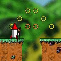 Игры Строить Ракеты и Самолеты - картинка 1