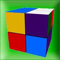 Кубики онлайн бесплатно Игра кубики играть сейчас без
