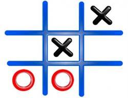 скачать игра крестики нолики