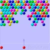 пузырьки игра скачать - фото 3