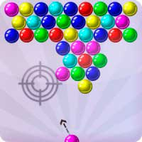 Игра раскраски тачки онлайн бесплатно