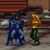 Бэтмен против супермена играть онлайн бесплатно