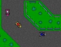 Игры BMX | Flashgames.ru