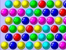 игра шарики играть бесплатно онлайн