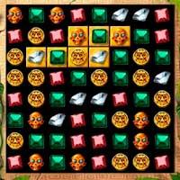 Экономическая онлайн игра бесплатные