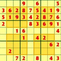 Featured   Play Free Sudoku, a Popular Online Puzzle Game