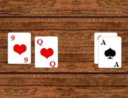 Казино холдем покер - Правила игры