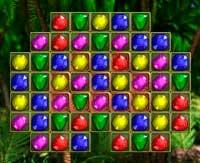 Игры Алмазы Скачать Через Торрент - фото 11