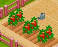 Симулятор макдональдса - Игры онлайн бесплатно