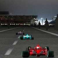 Игры Формула 1 Скачать Торрент - фото 10