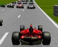 Игры гонки для мальчиков онлайн играть 10 лет