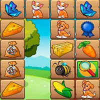Скачать интересная игра логика головоломки играть онлайн