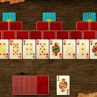 карточные игры онлайн бесплатно