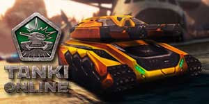 Тактика в world of tanks т44