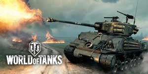 Музыка для игры в world of tanks 2015
