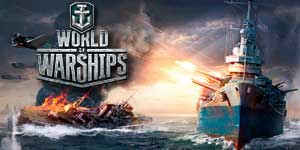 World of tanks blitz как сделать танк элитным в world of tanks