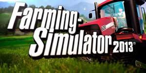 Farming Simulator 0013